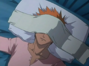 416px-Ichigo Kurosaki nightmare