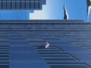 417px-Ichigo awakens in inner world