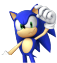 Sonic the Hedgehog 4sprite2.png