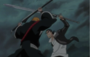 Ep361KugoIchigoFight.png