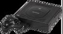250px-Sega-Saturn-Console-Set-Mk1.png