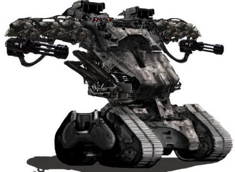 T 1000000 Terminator Terminator T 100 Terminator t-100