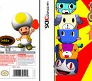 Animal Crossing (series)