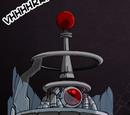 Pentagram Generator