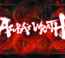 Asura's Wrath Wiki