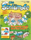 06 Die Schlümpfe BasteiComic front.jpg