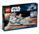 Midi-Scale Imperial Star Destroyer 8099