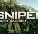 Sniper: Ghost Warrior (series)