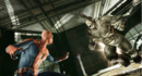 Spider-Man and the Rhino.png