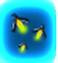 Catch Fireflies.png