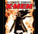 Ultimate Comics X-Men Vol 1 8