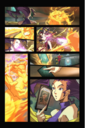 256px-Capcom Fighting Evolution Rose Ending-1.png