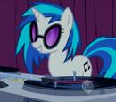 DJ-Pon-3
