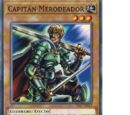 Capitán Merodeador