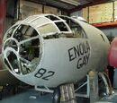 B-29 (42-65401)