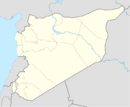 Syria location map2 svg.png