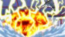 Lightning Fire Dragon's Brilliant Flame.jpg