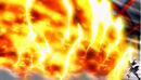 Lightning Fire Dragon's Roar.jpg