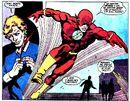 Flash Wally West 0081.jpg