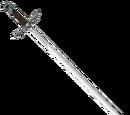 Spada di Altaïr
