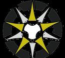 Bakugan: Olympian War