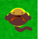 Boomerang tower btd2.png