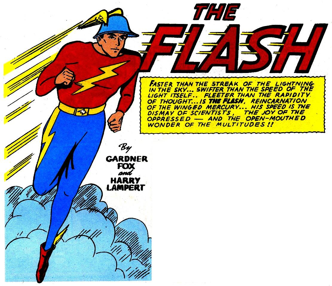 http://img3.wikia.nocookie.net/__cb20120227012238/marvel_dc/images/3/35/Flash_Jay_Garrick_0006.jpg