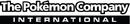 Pokémon Company logo.png