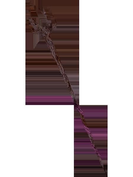 Staves Images On: The Elder Scrolls Wiki