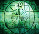 Fallout Inspired General Discussion page