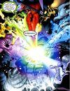 Anti-Monitor Black Lantern Corps 006.jpg