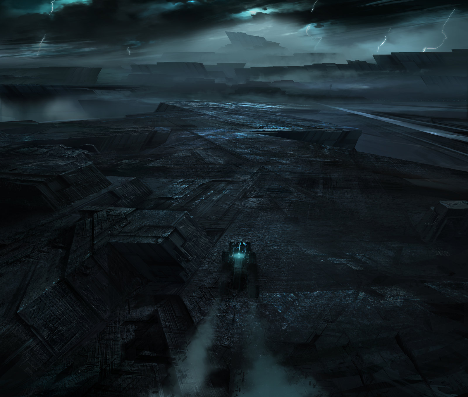 Tron_legacy_to_the_safe_house_by_vyle_art-d385s57.jpg