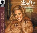 Buffy the Vampire Slayer Season Eight Vol 1 21