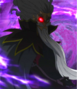 Hades activates his Demon's Eye.png