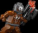 Berserker Uruk-hai