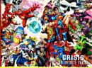 Crisis on Infinite Earths 015.jpg