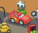 Cars (Game)