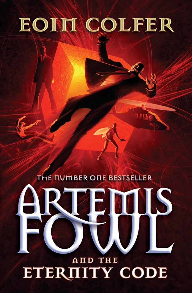🏹 Artemis