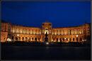 Hofburg Palace, Vienna.jpg
