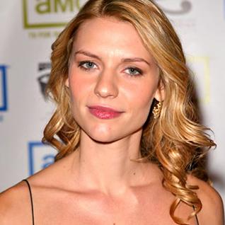 Claire Danes Pictures,... Claire Danes Wiki