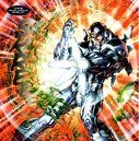 Cyborg 0003.jpg