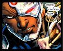Cyborg 0011.jpg