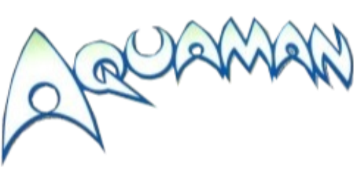 The gallery for --> Aquaman Logo Png