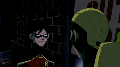 homefront young justice wiki the young justice resource