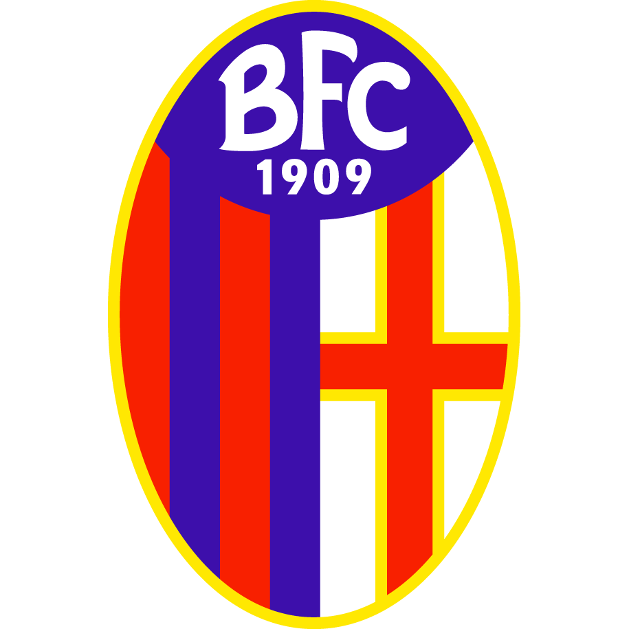 http://img3.wikia.nocookie.net/__cb20120303090011/calciopedia/images/7/78/Bologna_logo.png