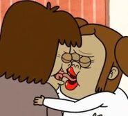 221px-A gross kiss
