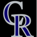 Colorado Rockies cap insignia.PNG