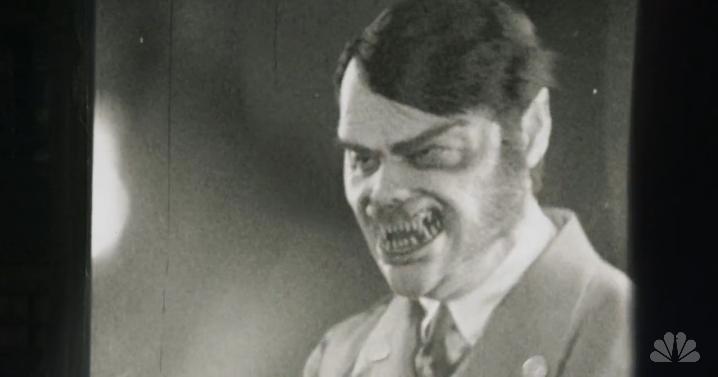 20140414034441!Hitler_morphs.png