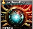 Tyrant/Raids/Pantheon Perfect/Enemy Deck