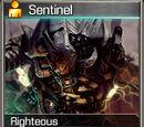 Tyrant/Raids/Sentinel Reborn/Enemy Deck